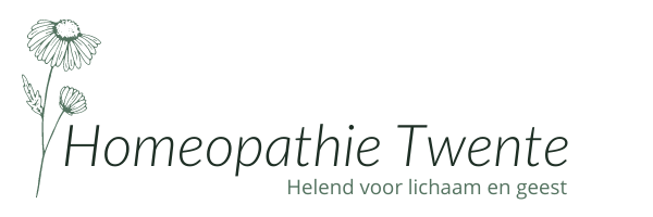 logo-homeopathie-twente-2